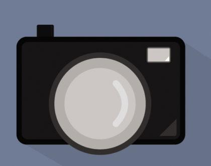 Творческая часть фотографии - видеокурс уроков по фотографии
