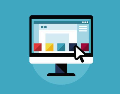Идеи сайта для бизнеса