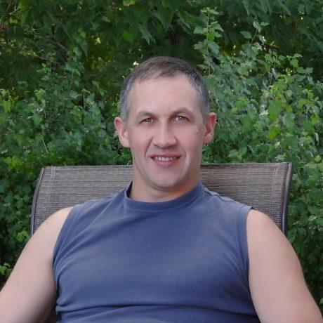 Василий Тулек