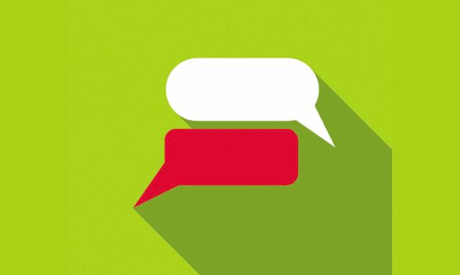 Словацкий язык за 7 уроков